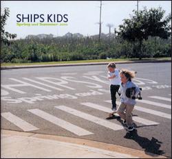shipskids