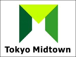 tokyomidtown
