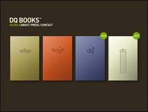 dqbooks