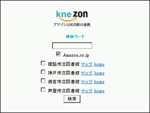knezon