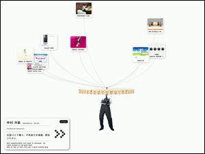 InteractiveSalaryman
