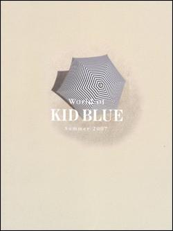 kidblue