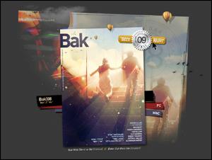Bakmagazine