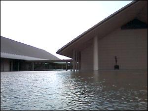 sagawamuseum