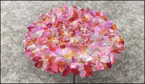 Bouquet Chair