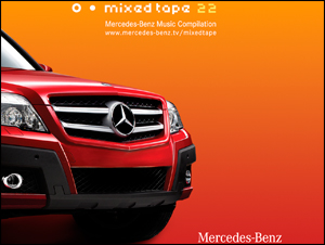 mercedes-benz.tv