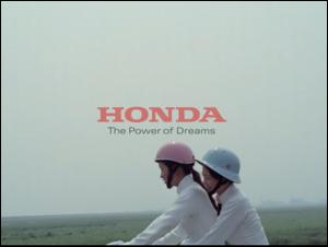 HONDA Worldwide | Super Cub