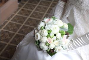 結婚式Tsudaり