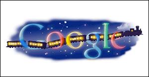 Google 宮沢賢治の誕生日