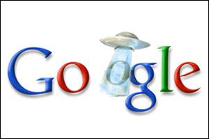 Google超常現象