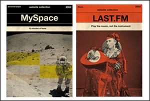 MySpace LAST.FM