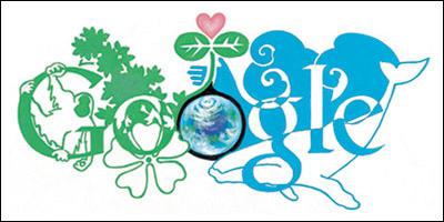 Doodle 4 Google 2010