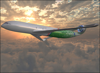 A First Look at Flight in 2025