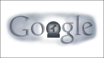 Google 高柳健次郎の誕生日