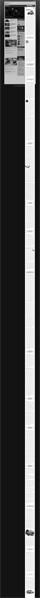 World's Longest Banner
