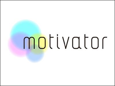 D7sus4 motivator