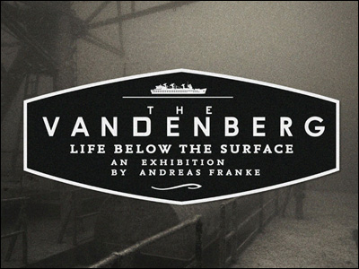 The Vandenberg - Life Below The Surface