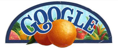 Google セント=ジェルジ・アルベルト生誕118周年