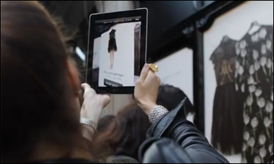 The Window Shop | NET-A-PORTER