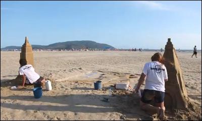 Lonely Planet - Agora no Brasil
