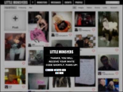 LittleMonsters