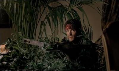 Charlie Sheen DIRECTV TV Commercial 2012