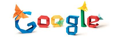 Google 吉澤章生誕101周年