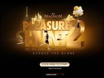 Magnum Pleasure Hunt2