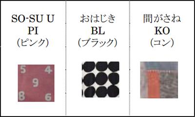 ワコールがSOU・SOUとコラボ!和柄テキスタイルのルームウェア発売!