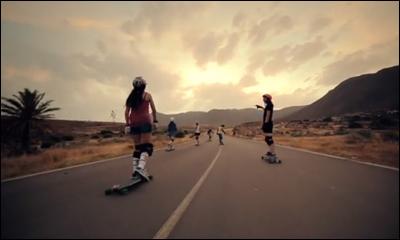 Endless Roads 4 - Costa da Morte