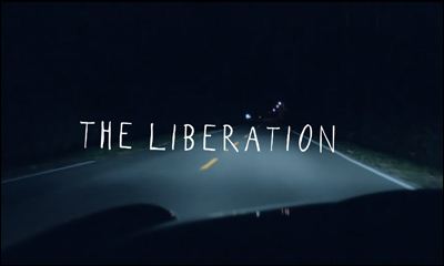 THE LIBERATION - ONLY
