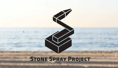 Stone Spray Project