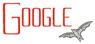Google 小説「ドラキュラ」の作者ブラム・ストーカー生誕165周年