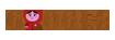 Google グリム童話の初版出版から200周年で紙芝居風の赤ずきんちゃんロゴに!