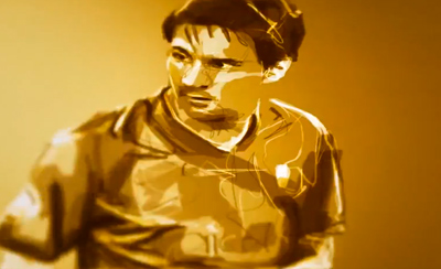 2012 FIFA World Player of the Year: adidas celebrates Leo Messi