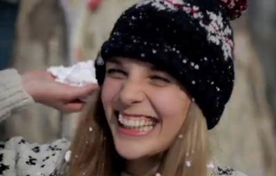Neutrogena, l'effet boule de neige