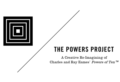 The Powers Project