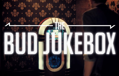 BUD Jukebox