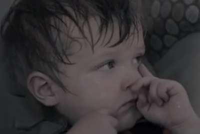 One Decision (Child Safety Film - Vehicular Heat Stroke)