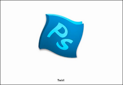 Photoshop Cs5 Filters Animation