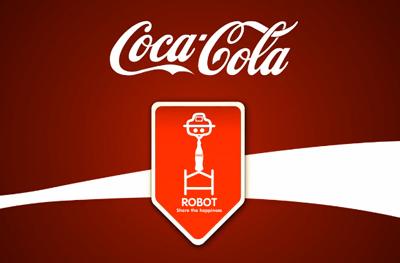 The Social Robot