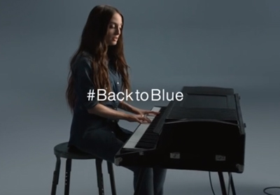 BacktoBlue