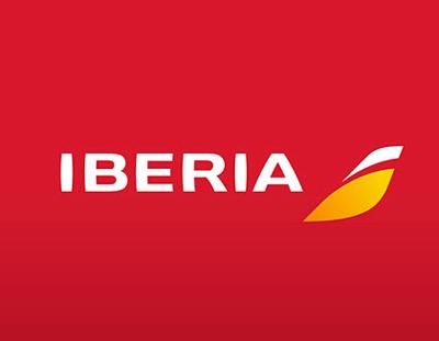 Iberia Líneas Aéreas de España S.A.
