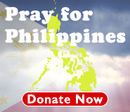 donate to PHILIPPINES