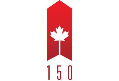 The150Logo.ca