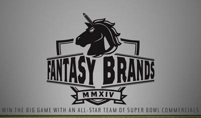 Fantasy Brands