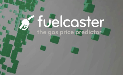 Fuelcaster