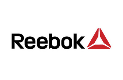 Reebok Signals Change With Launch Of New Brand Mark