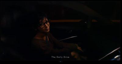 DRIVE-GO-ROUND | TOYOTOWN