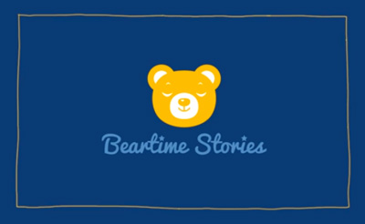 BearStories